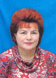 Ерыкалова